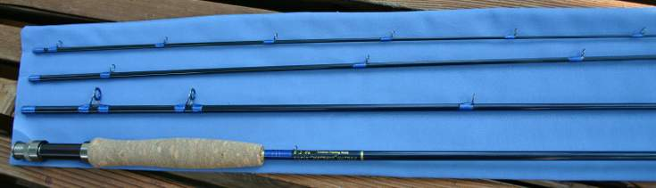 custom_fly_rod