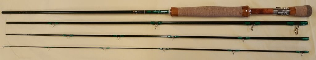 custom_fly_rod2