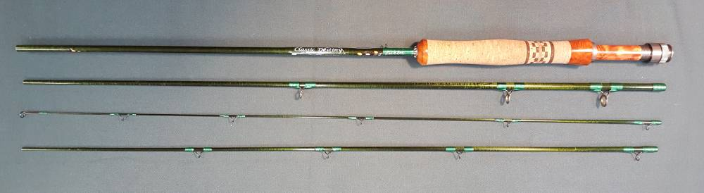 custom_graphite_fly_rod