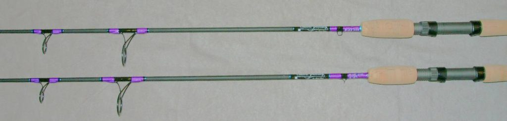 peacock_bass_rod